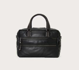 ボストン/ハンドバッグ Boston / handbag